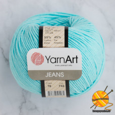Jeans № 76