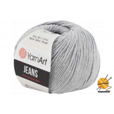 Jeans № 80