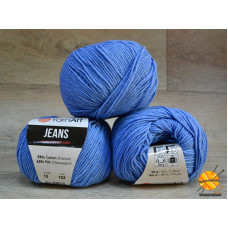 Jeans № 15