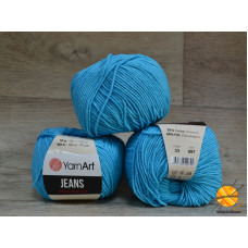 Jeans № 33
