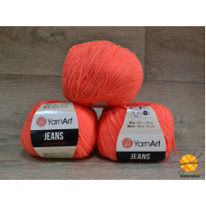 Jeans № 61