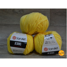 Jeans № 88