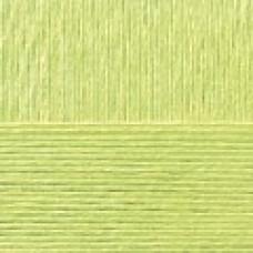 Жемчужная483