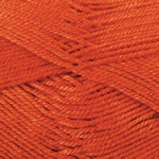 begonia5535