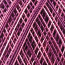 Violet Melange0192