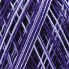 Violet Melange0189