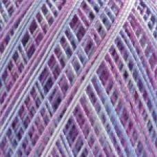 Violet Melange3053
