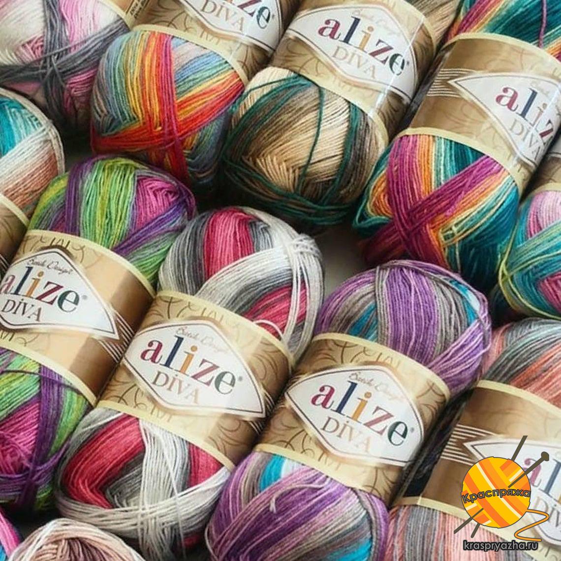 Alize-Diva-Batik