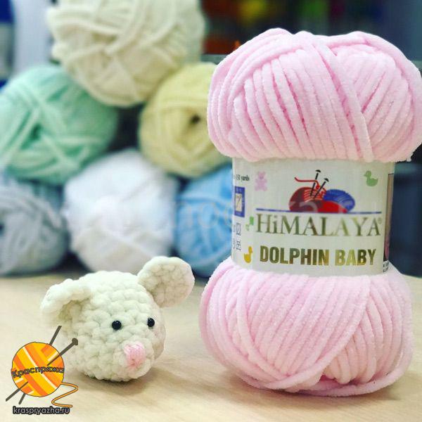 himalaya-dolphin-baby