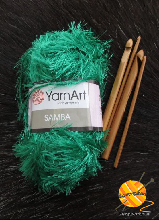 pryazha-svyazano-yarnart-samba